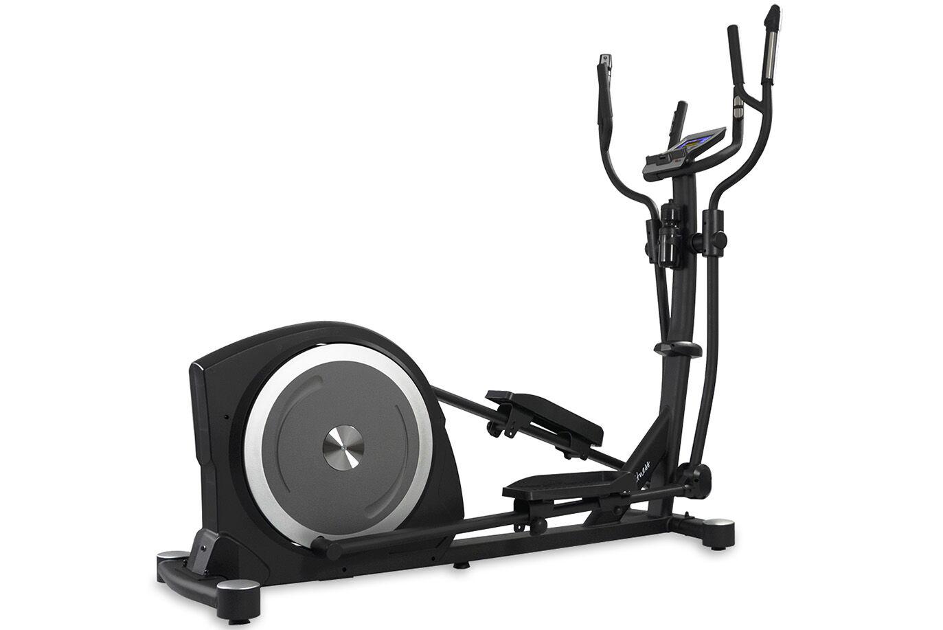 Gym Cross Trainer