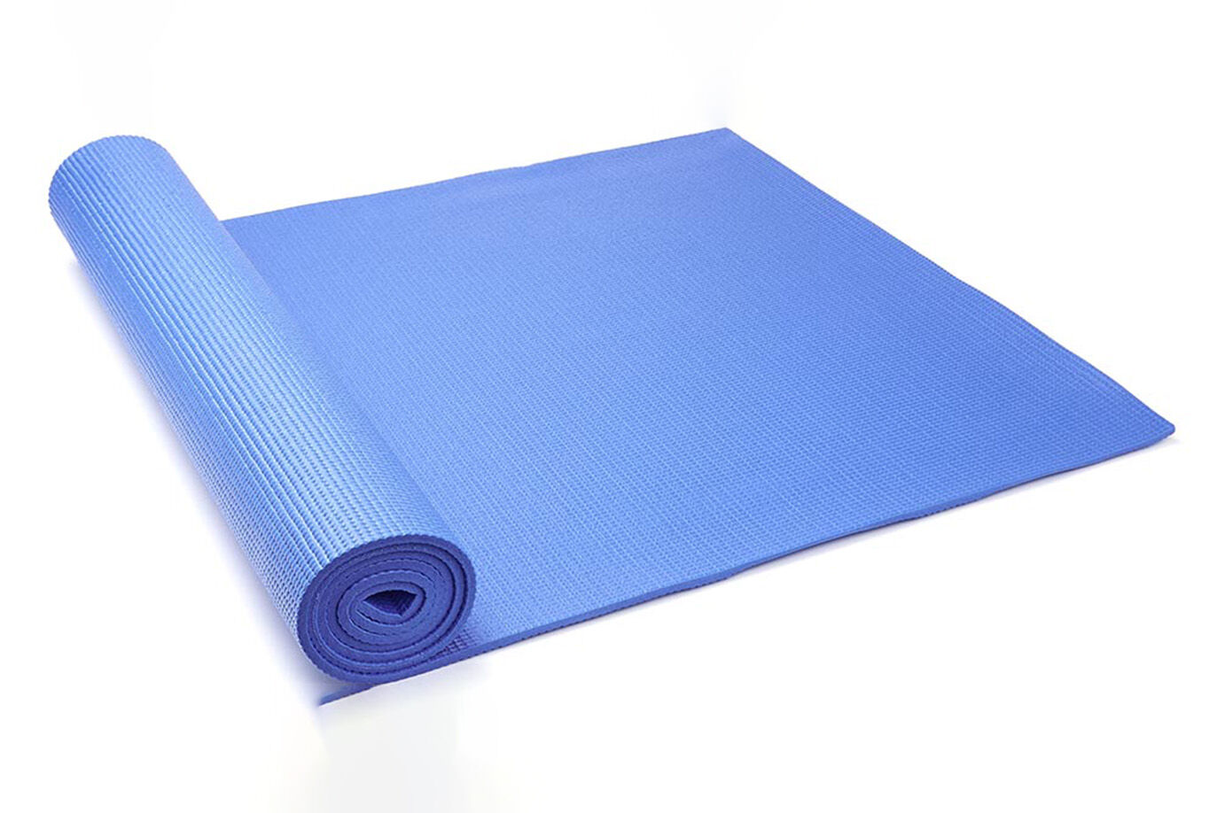 Yoga Mat by JTX Fitness