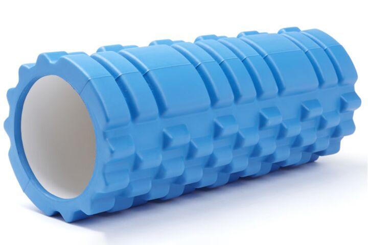 Foam Roller   JTX Fitness
