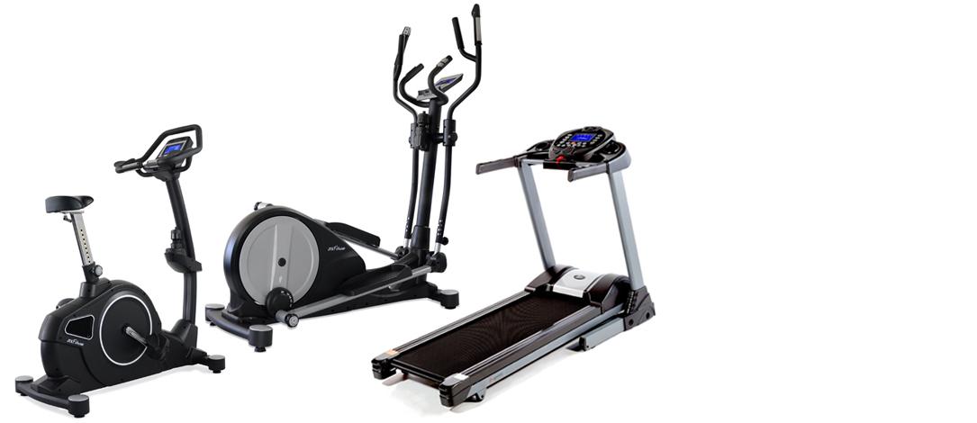 Fitness Family Home Gym