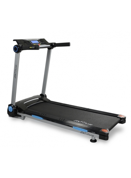 Http Www Jtxfitness Com Treadmills Slimline Compact Treadmill Folding