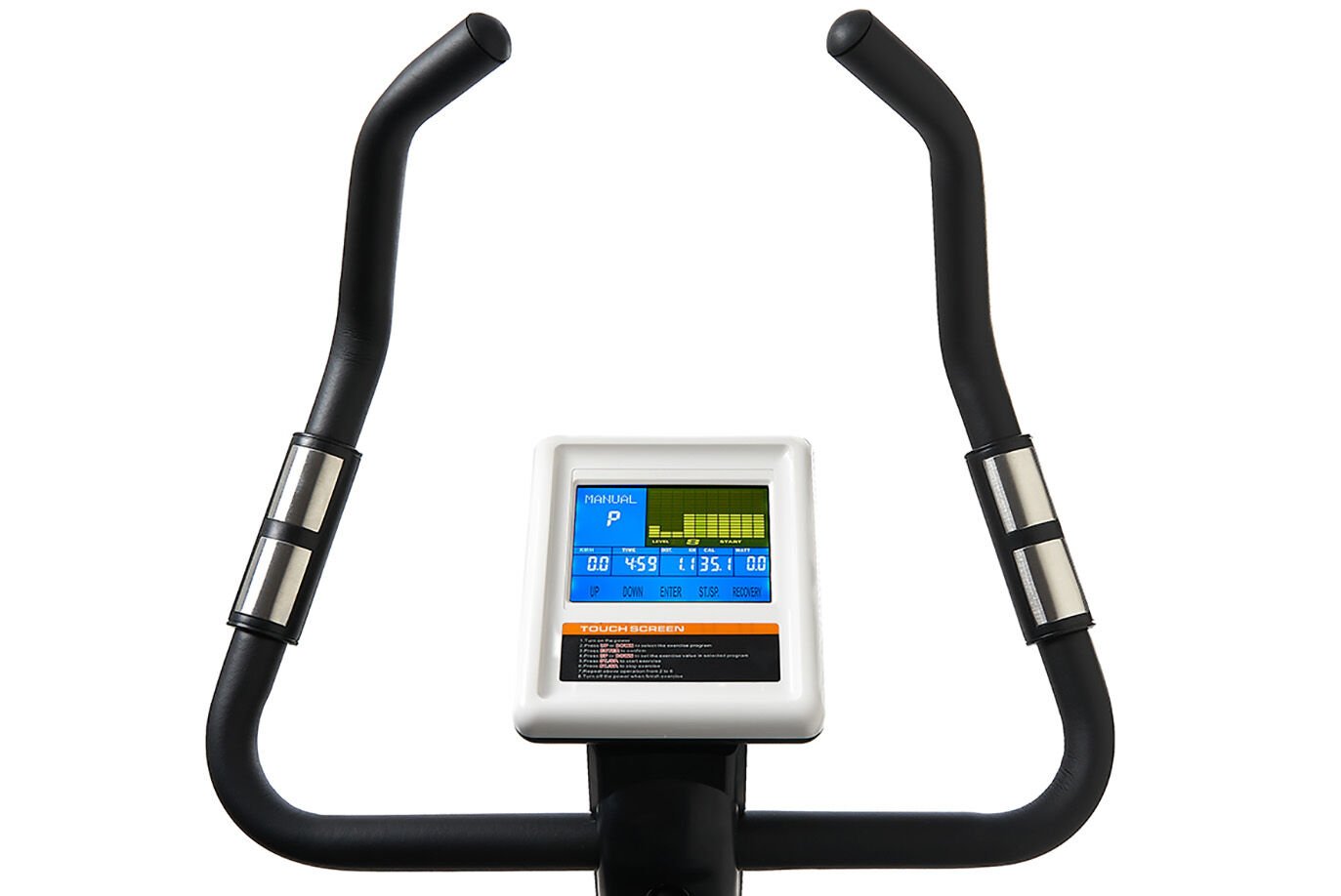 21 Fitness and Weight Loss Programs on Used Exercise Bike