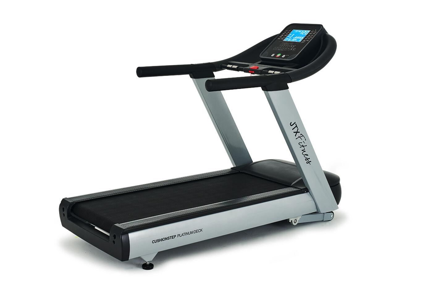 Club Treadmill JTX Fitness