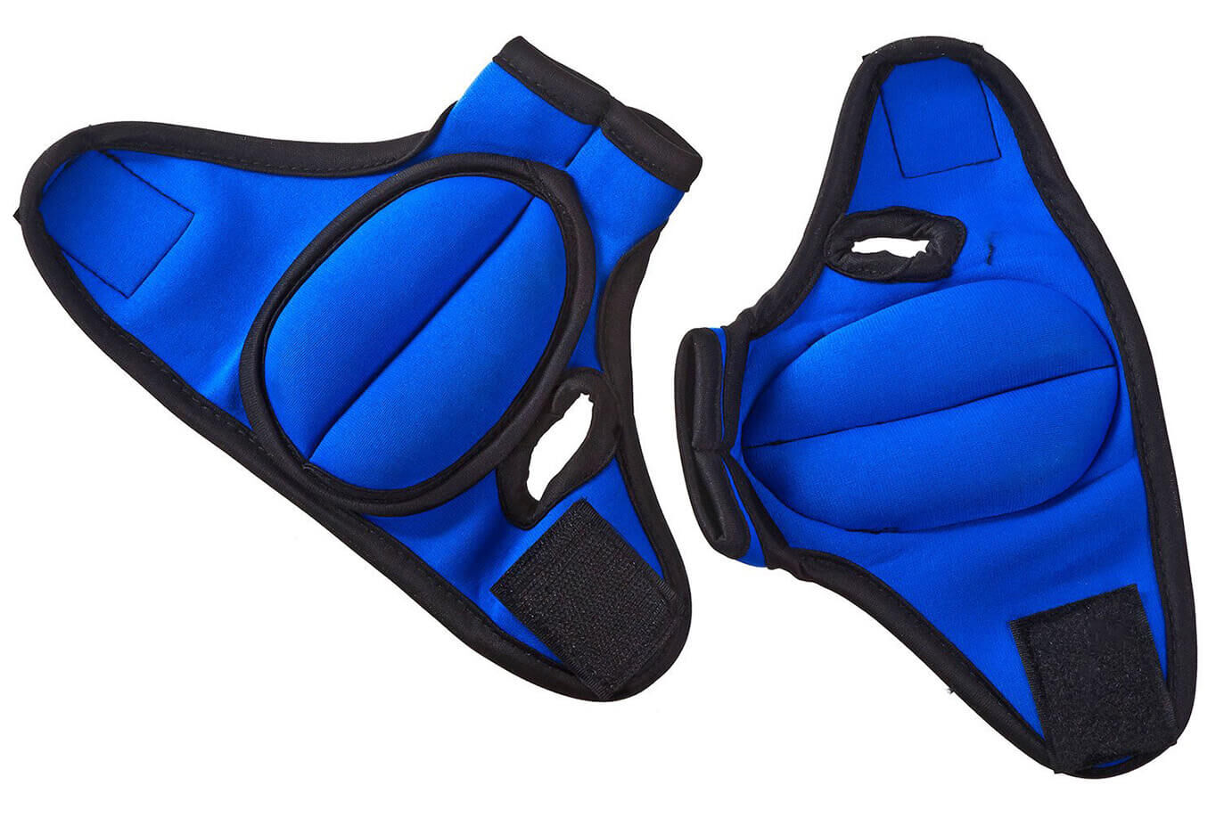 Enhance Your Training with Weighted Gloves | JTX Fitness
