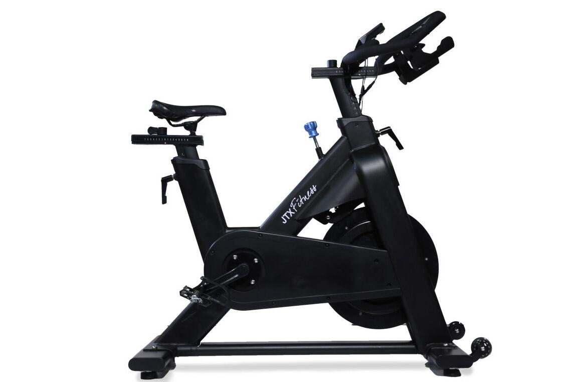 JTX Cyclo Studio Indoor Training Bike