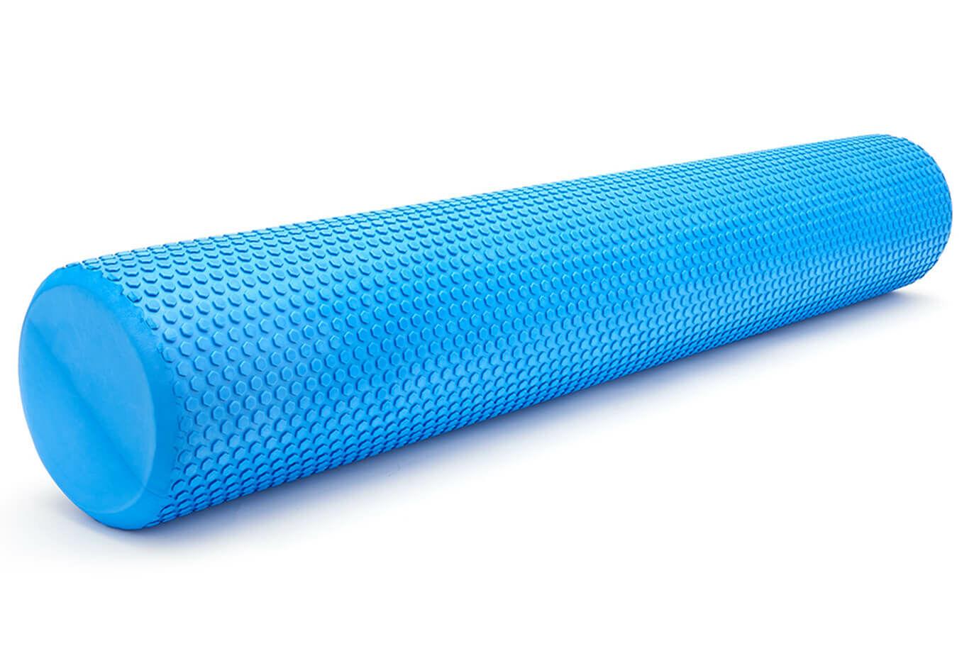 Large Foam Roller | JTX Fitness