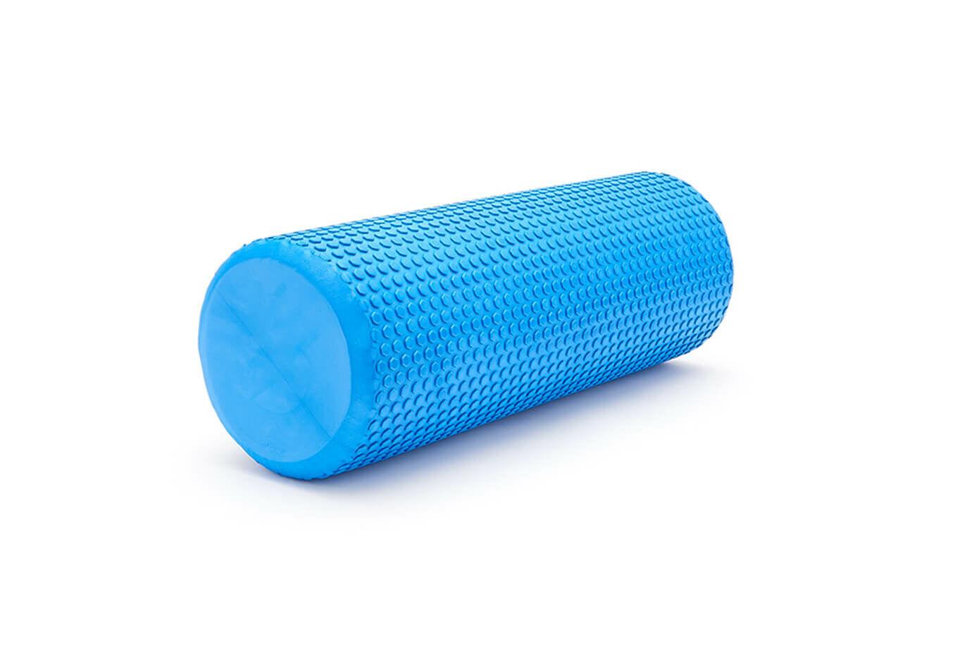 Small Foam Roller | JTX Fitness