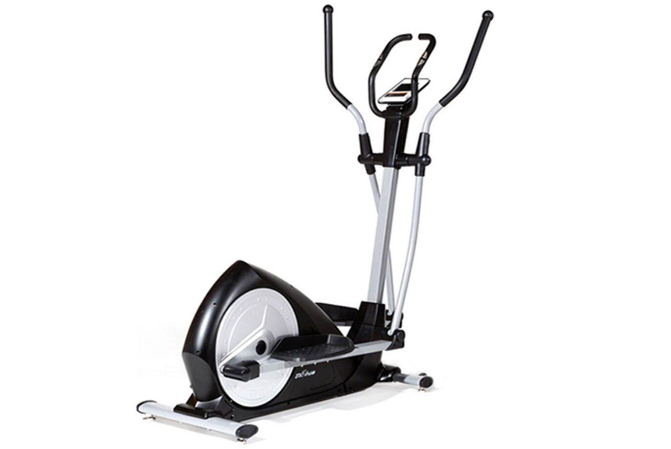 JTX Strider-X7 Compact Used Cross Trainer