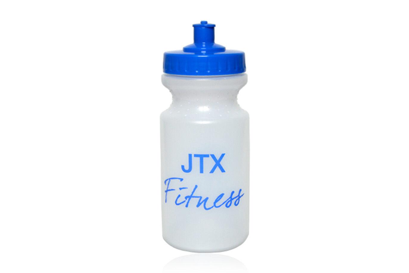 Sports Bottle | JTX Fitness