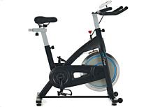 JTX Cyclo-3: Indoor Racer Bike