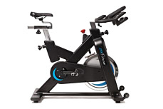 JTX Cyclo Studio: Indoor Training Bike