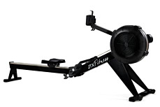 JTX Ignite Air: Indoor Rower