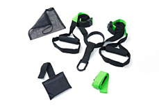 JTX Suspension Training Set