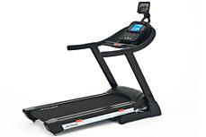 JTX Sprint-9: Folding Gym Treadmill