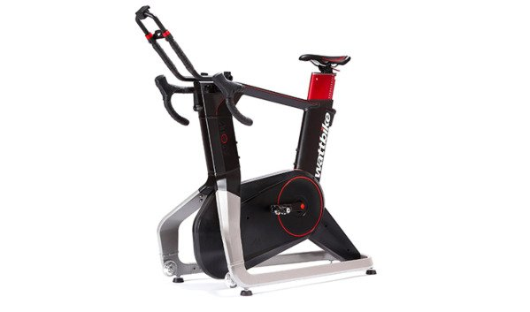 What Is A Wattbike?