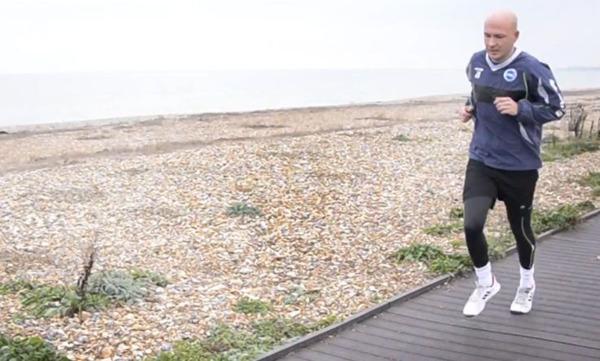5k Training Plan | Running For Beginners | Video & Advice