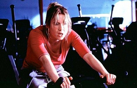 exercise bikes fitness new year's resolutions