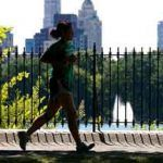 'Can I lose weight running?' | Running and Fitness Advice