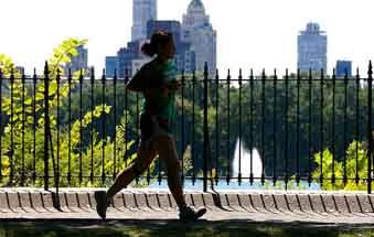 Can I lose weight running? | Running Advice