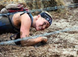 5k training plan- spartan