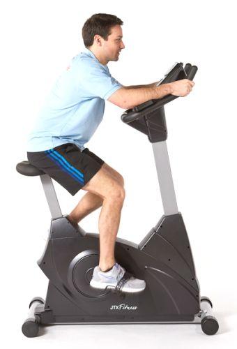 exercise bikes cyclo 5