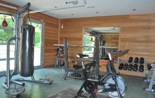 home gym ideas  your personal best  jtx fitness