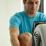 5 Ways to Maximise Your Post Workout Recovery