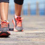 The 5k Running Race Advice