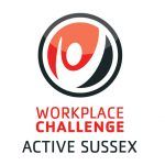 Make A Deal For Workplace Health Week