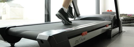 Gym Equipment Sale | JTX Fitness