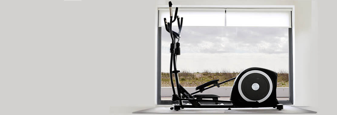 3 Steps To Buy The Best Cross Trainer
