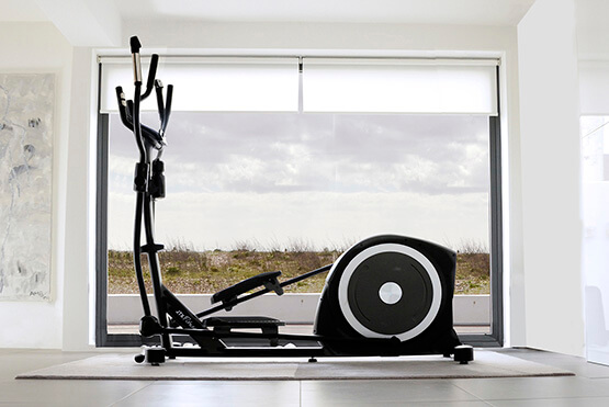 3 Step To Buy The Best Cross Trainer