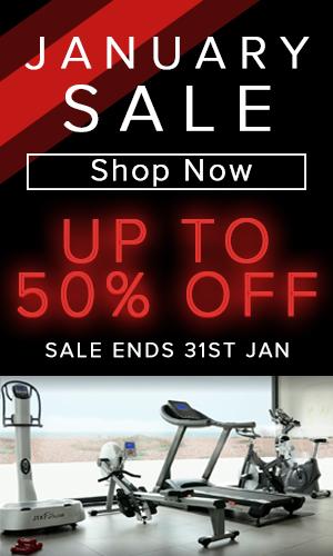 Shop Fitness Sale