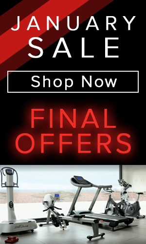 Shop Fitness Sale