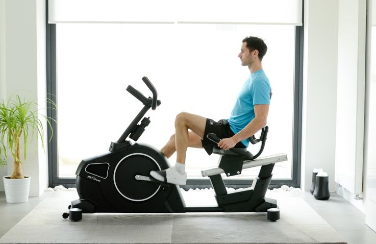 Buy Free Exercise Bikes On Finance