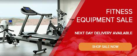 JTX Fitness Sale
