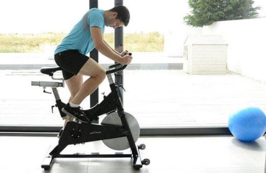 Buy Exercise Bikes