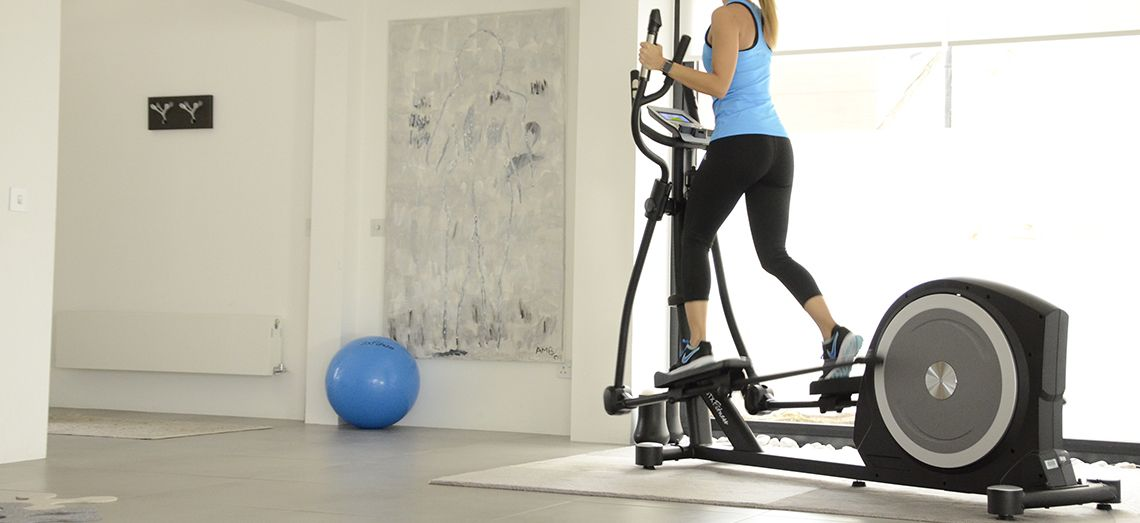 77cedf2eb50 Choose The Best Cross Trainer  Read Our Buying Guide