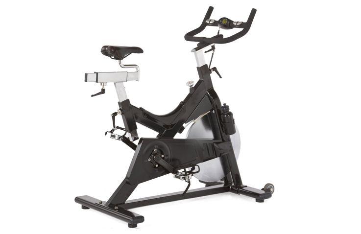 JTX Cyclo 6: Indoor Cycling Bike