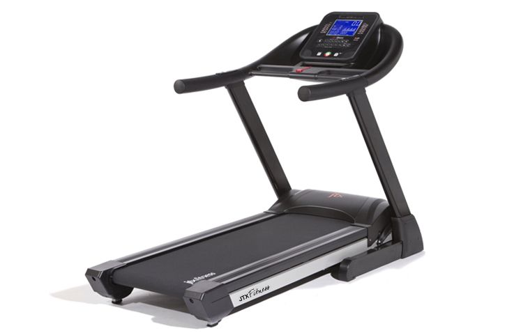 JTX Sprint-9 Superior Gym Treadmill