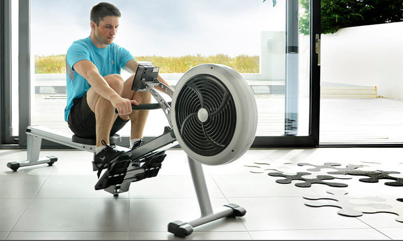 Buy Rowing Machines