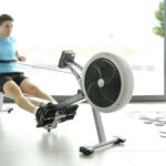 The Best Fitness Gifts