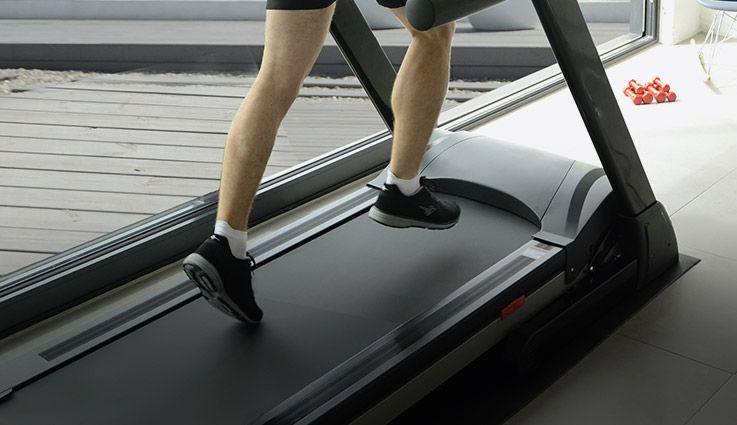 Shop Treadmills