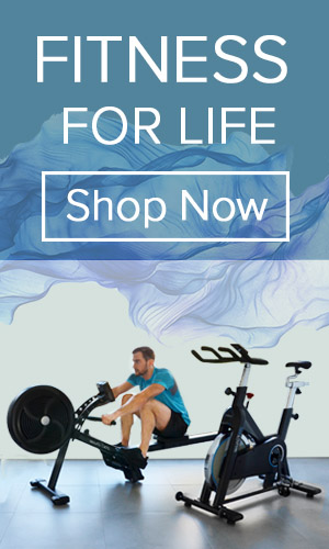 Rowing Machine Sale