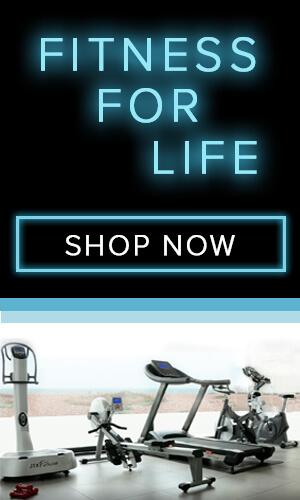 Gym Equipment Sale
