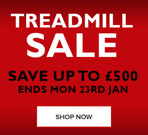 Treadmill Sale