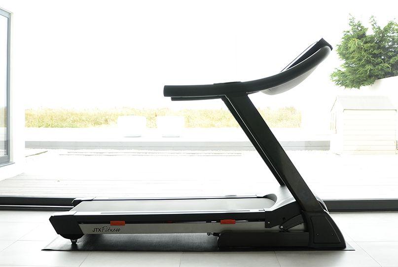 Treadmill Interest Free Credit