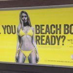 Are You Beach Body Ready? (Yes.)