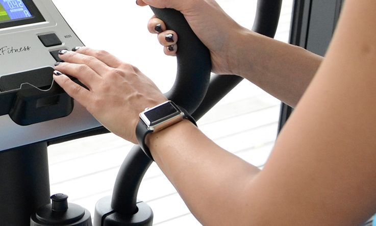 Best Fitness Tracker Comparison: Which One's Right For You?
