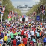 London Running Events